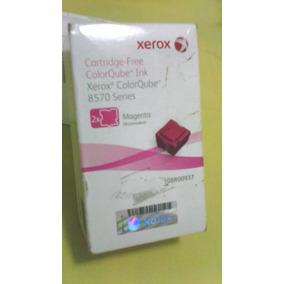 Toner Xerox 8570 Series