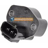 Sensor Posição Borboleta Tps Dodge Dakota 2.5 Viper 8.0
