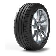 Neumático 205/55/16 Michelin Pilot Sport 4 94y
