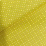 Tecido Patchwork Poá 0,25x1,50mts 100% Algodão Tricoline