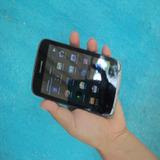 Telefono Celular Huawei G 300 U8815 Liberado Android