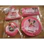 Etiquetas Para Candy Bar Personalizadas