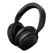 Audífonos Bluetooth Diadema Cancelación Ruido Recargables