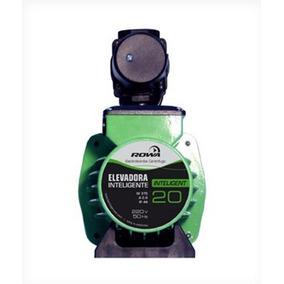 Bomba De Agua Elevadora Inteligente 20 Rowa 0008-0001 Pintum
