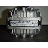 Motor Ventilador Motorvenca 5w 115v 60hz