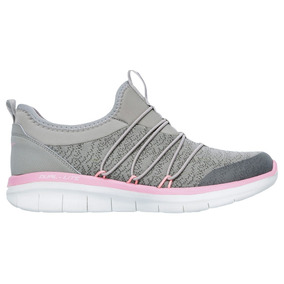 Zapatillas Skechers Synergy 2.0 Simple Chic