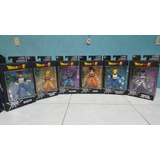 Envio Gratis Dragon Ball Super Dragon Stars Serie Completa