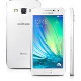 Samsung Galaxy A3 A300 M - 16 Gb, Dual Chip - De Vitrine