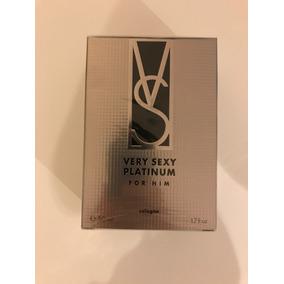 Perfume Victoria Secret Hombre