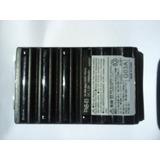 Bateria Para Vertex Vx-150 Vx-160 Fnb-v83