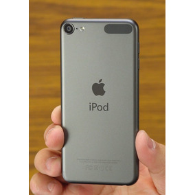 Rosario: Ipod Touch 6g