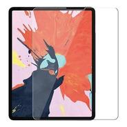 Vidrio Templado Compatible iPad Pro 12,9 4ta Gen 2020 A2229
