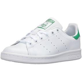 30162e20f Zapato De Jugar Matchbox Original Con Accesorios Impeke - Ropa ...