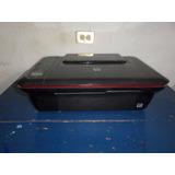 Impresora Hp Deskjet 3050 Completa Para Despiece