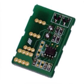 Chip Toner Samsung Scx 5530 Scx5530 F Scx5530fn 8k