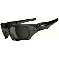 Óculos Oakley Pit Boss 100%% Polarizado