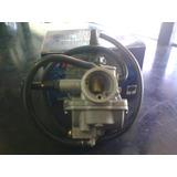 Carburador Honda Ns 50cc /honda Mb 100cc