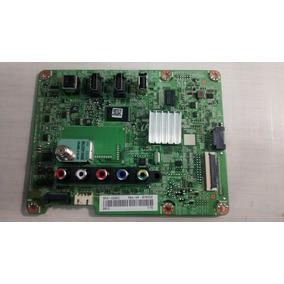 Placa Principal Samsung Unxxh5100 Bn41-02216b Bn91-13583c