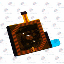 Chip Antena Nfc Refaccion Sony Xperia Z3 Compact D5803 D5833