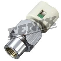 Sensor De Pressão Da Direção Hidraulica Logan Paralelo Tds