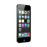 Apple Ipod Touch 32 Gb De Espacio Gray (sexta Generación)