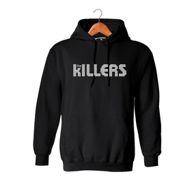 The Killers Sudaderas