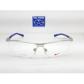 Lente Nike 6055/2 048 57¿12 145