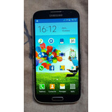 Samsung Galaxy S4 Gt I9500 Libre 8 Nucleos 16gb 13megapixel