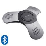 Estación Bluetooth Para Conferencias Telefónicas | Boc-895