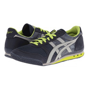 Zapato Onitsuka Tiger Ultimate 81    - Hn201-5013 Original