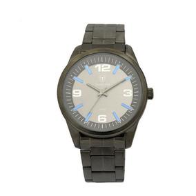 c990d69ff93 Relogio Xx Com 5037 Alemo - Relógios De Pulso no Mercado Livre Brasil