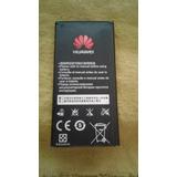 Bateria Huawei Y550 - Y560 Original