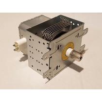 Magnetron Para Microondas 2m319k Original Consulte Reemplazo