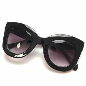 a09db0e6ee882 Promocional De Sol Piaui - Óculos De Sol no Mercado Livre Brasil