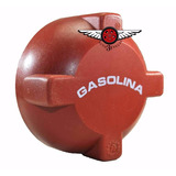 Tampa Reservatorio Gasolina Renault Scenic - 8200425721000