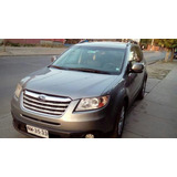 Subaru Tribeca Full Equipo Conversable