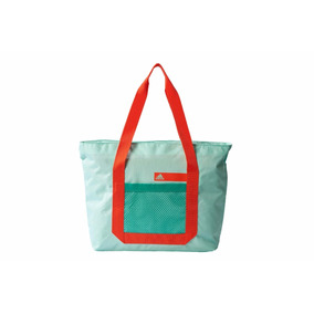 Bolso adidas Good Tote Sol Vd/nj