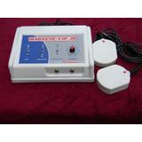 Aparato Magnetoterapia Mesoterapia Electromedicina Envíos
