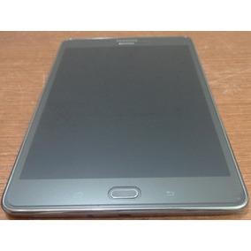 Tablet Samsung Galaxy Tab A Sm-p355m 16gb 8 4g Wi-fi