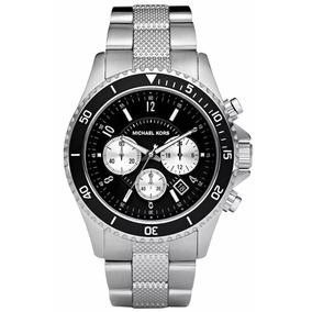 Relogio Michael Kors Mk 8174 Masculino - Relógio Michael Kors no ... 33e60a0720
