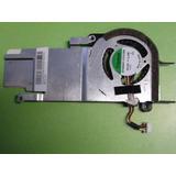 Ventilador Con Disipado Ace- Aspire One D257