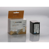 Bateria P/ Panasonic Cgr-d320 Nv-ds28 Ds29 Md10000 Md9000
