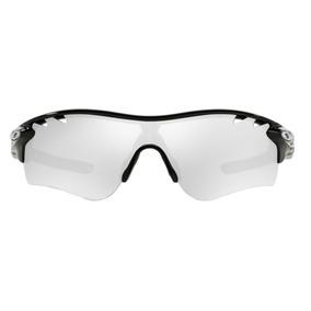 Oculos Oakley Falso De Sol - Óculos em Rio de Janeiro no Mercado ... 28c92117b8