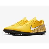 Chuteira Nike Neymar Vaporx 12 Club Tf Ao3119-710