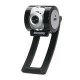 Remato Web Cam Philips...importada De Usa.