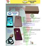 Iphone 6 64 Gigas Excelente Estado Usado
