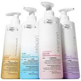 Loreal Vitamino Color Cleansing Conditioner 400 Ml Low Poo
