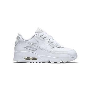 Zapatilla Nike Air Max 90 Ltd Bebe Entregas Lomas O Palermo