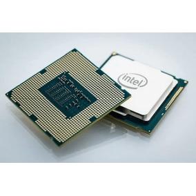 Lote C/ 3 Processadores Pentium Dual Core:e2180, E5200,e5400
