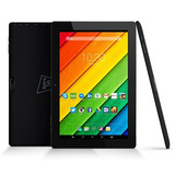 Tablet 10 Android 5.1 Octa Core 1gb Ram Memoria Expansible!
